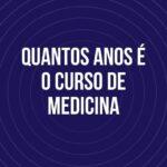 quantos anos medicina no Paraguai